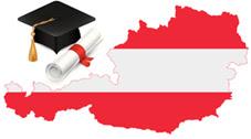 پذیرش تحصیلی اتریش - وبسایت مهاجرت آسان